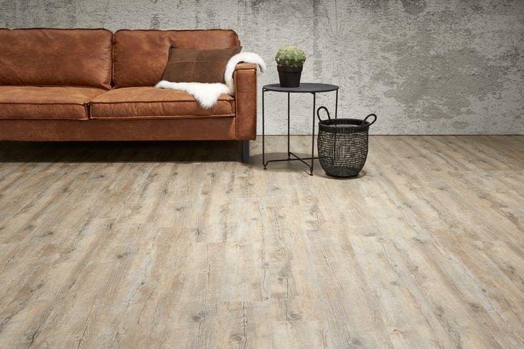 25 beste idee n over grijs tapijt op pinterest tapijt for Kwantum den bosch