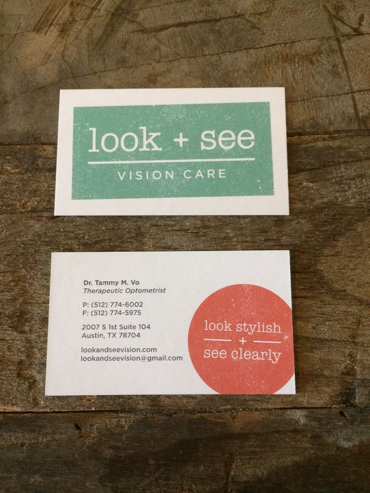 8 best OPTOMETRY OFFICE DESIGN images on Pinterest | Signage ...