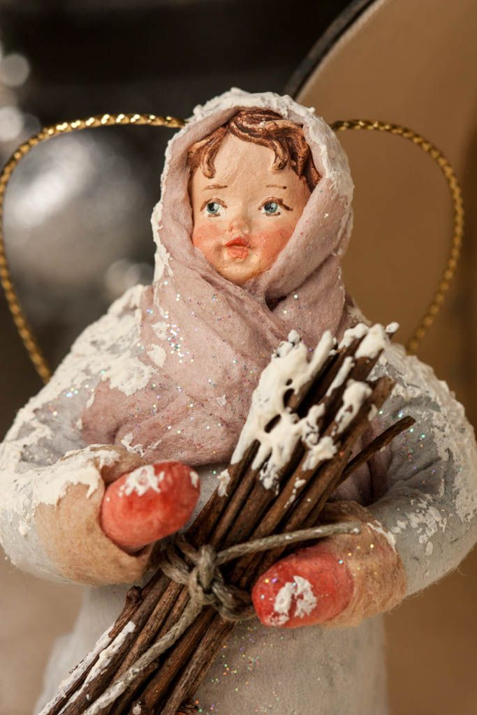 куклы из ваты: 20 тыс изображений найдено в Яндекс.Картинках