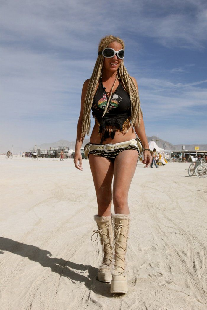 250 best burning man festival images on pinterest burning man 2017 burning man costumes and - Festival burning man 2017 ...