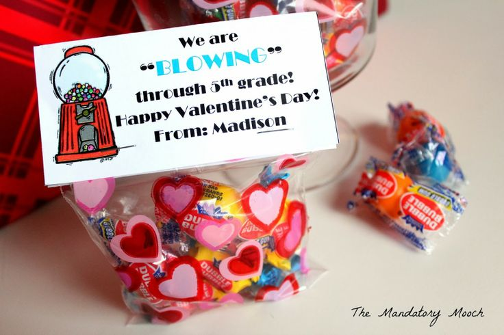 inexpensive valentine's day ideas for her