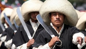 8/24/1821  Spain accepts Mexican independence http://www.history.com/this-day-in-history/spain-accepts-mexican-independence
