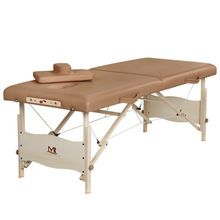Professional Portable Spa Massage Tables Foldable Salon Furniture Wooden Folding Massage Bed Legs Wood Beauty Table Massage //Price: $US $284.05 & FREE Shipping //