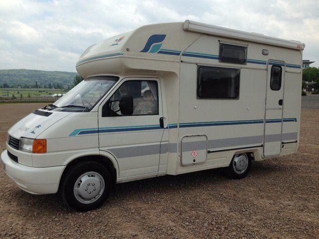 Leisure+Travel+Vans+For+Rent