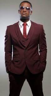 Resultado de imagen para moda para hombres de piel oscura