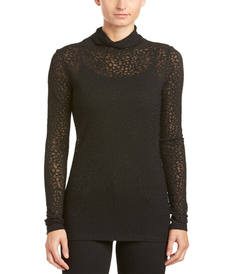 ANDREW MARC Andrew Marc Top'. #andrewmarc #cloth #sweaters