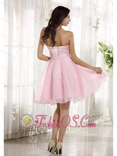 Websites Prom Dresses For Teens 112
