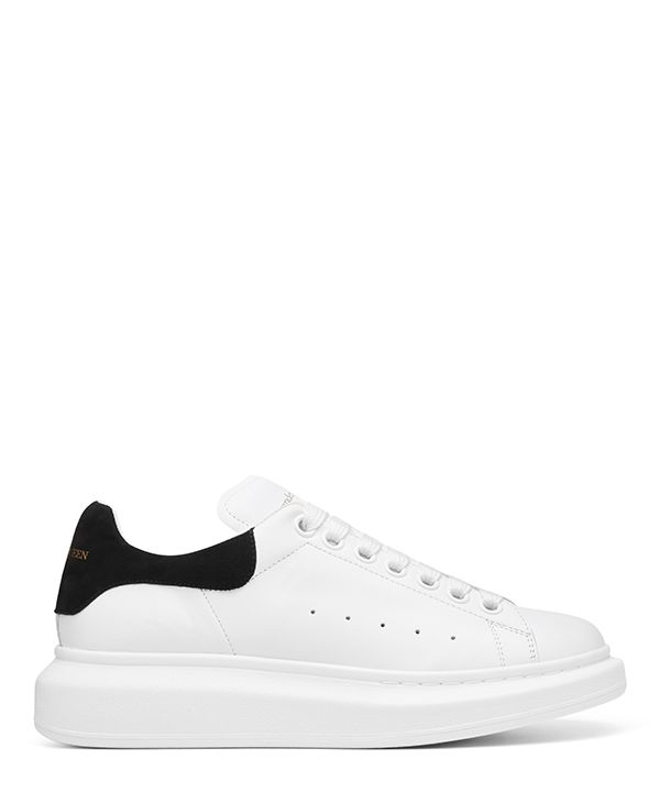 designer shoes that look like stan smiths