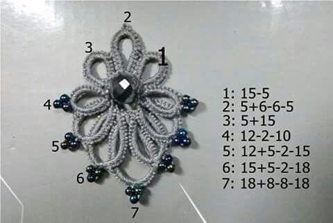 2b3bafc40ce7a59eaf57b101b35a4b54.jpg (480×322)