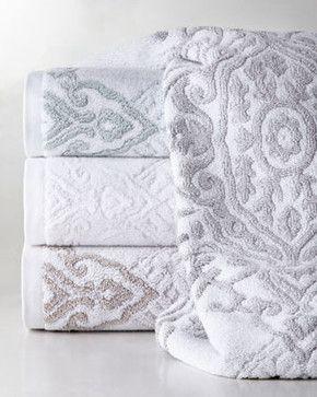 Toscana Towels