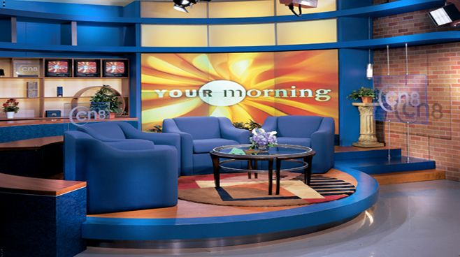 17 best images about broadcast studio on pinterest a for Decor products international inc