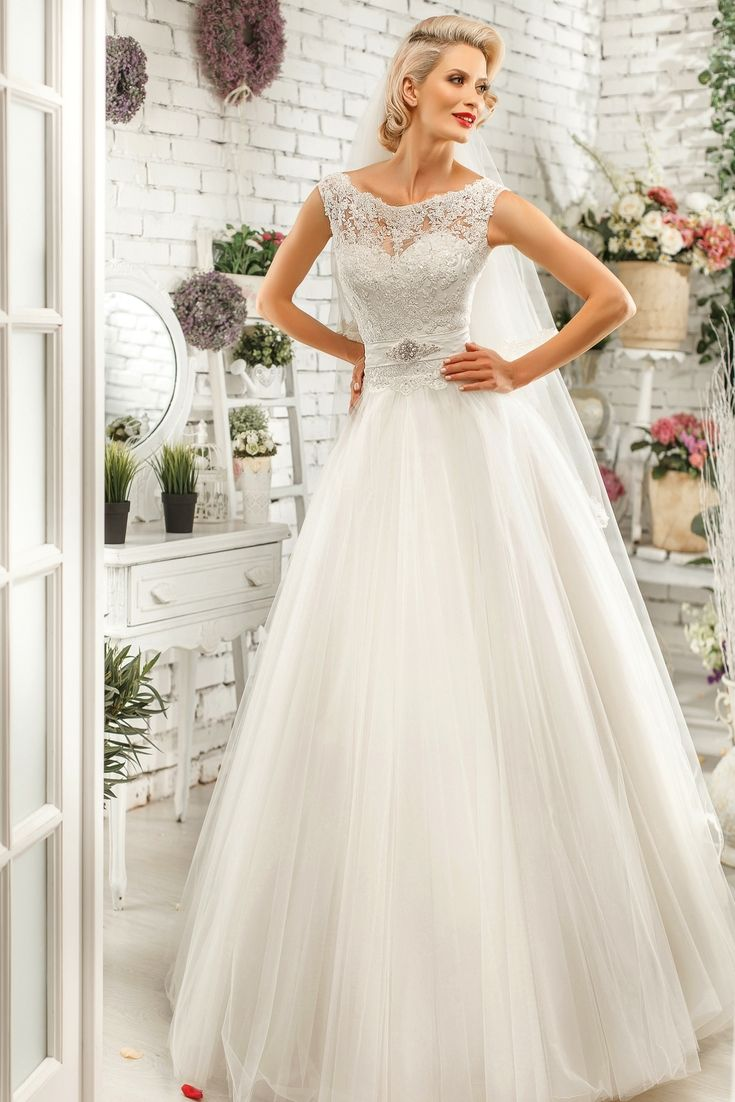 Perfect Wedding Gown Catalogue Seeking The Modern Bridal Gowns Models Stop By Our Website