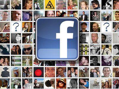 Facebook Español con sus 1.44 billones de usuarios activos por mes, es sin duda una fuente de clientes potenciales para tu negocio si sabes aprovecharlo ==>  http://www.octaviosimon.com/facebook-espanol-es-una-fuente-de-clientes-potenciales/