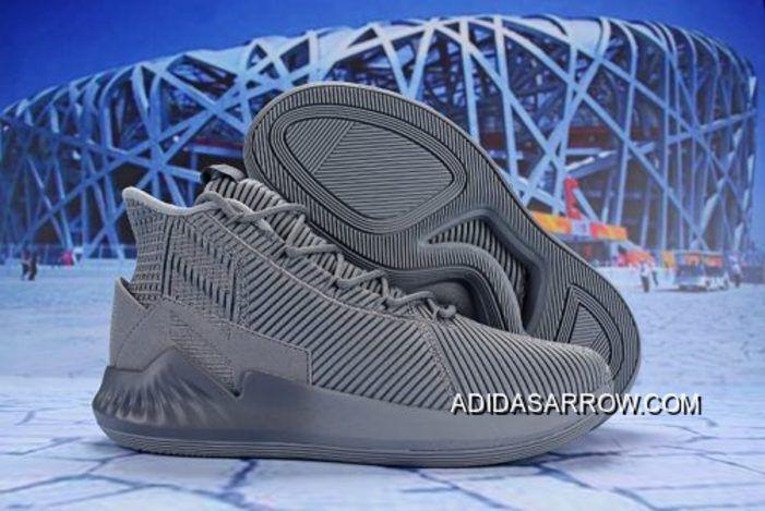 Nuovo stile adidas s rose 9 lupo grigio scarpe adidas e pinterest