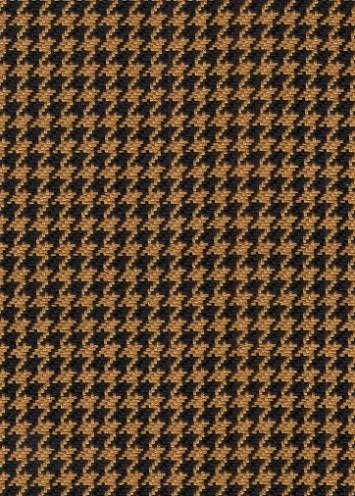 "Hunt Club Houndstooth Black D2123    100% cotton yarn dye houndstooth. thick, heavy and soft. Same fabric as Ralph Lauren. 54"" wide - housefabric.com"