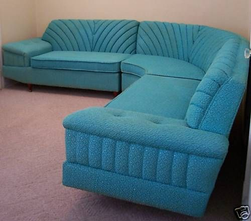 valentine seaver furniture