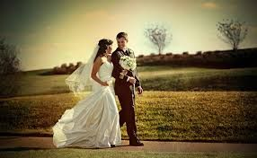 Image result for wedding couples pictures