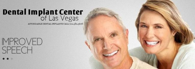 The United States of America is no exception in this regard. If you are a citizen of Las Vegas, now you may search well in the internet. The fact is simply undeniable that you will get lots of information regarding General Dentistry Las Vegas.