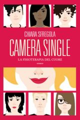 Camera single - Chiara Sfregola