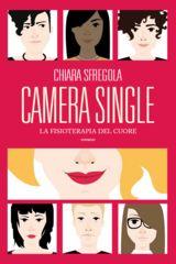 Camera single - Chiara Sfregola
