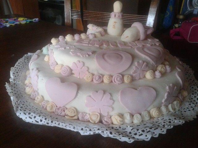 mis tortas