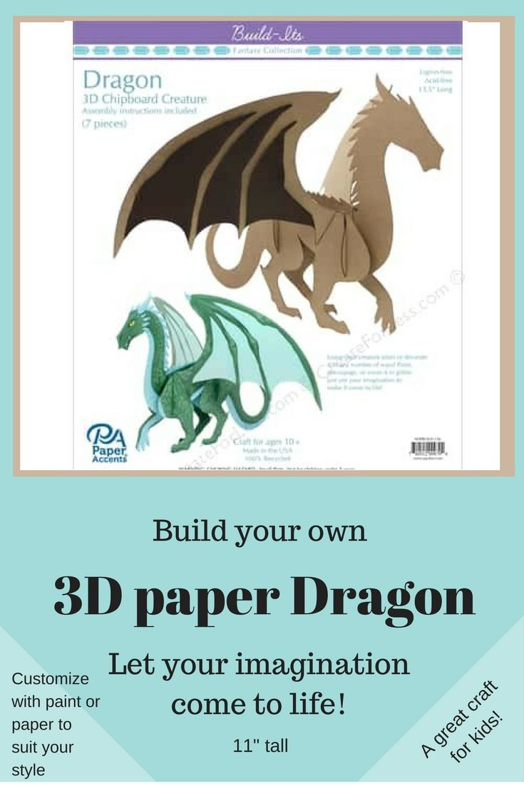 11893 Best Clever Paper Crafts Images On Pinterest Card