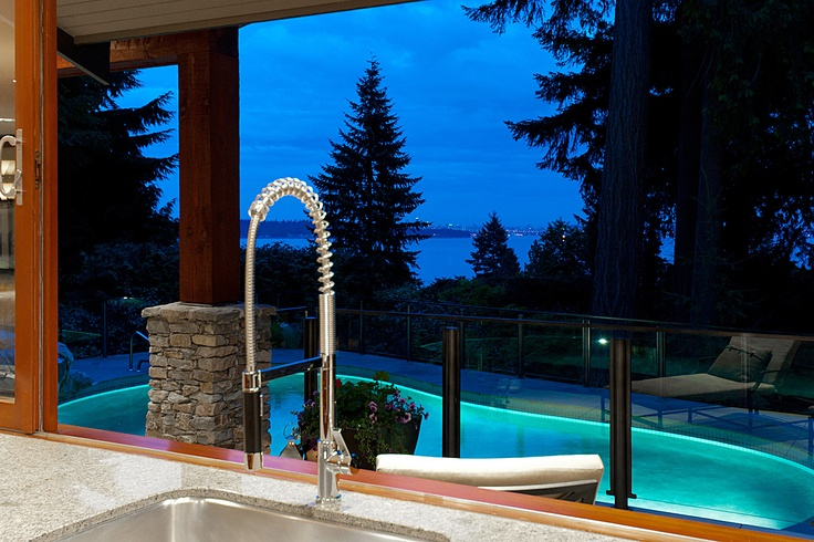 1000 Images About Vancouver 39 S Best Swimming Pools On Pinterest Mansions Architecture And Pools