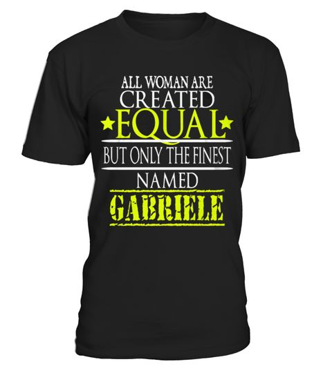 # Top Shirt for Its a GABRIELLA thing  front .  tee Its a GABRIELLA thing -front Original Design.tee shirt Its a GABRIELLA thing -front is back . HOW TO ORDER:1. Select the style and color you want:2. Click Reserve it now3. Select size and quantity4. Enter shipping and billing information5. Done! Simple as that!TIPS: Buy 2 or more to save shipping cost!This is printable if you purchase only one piece. so dont worry, you will get yours.