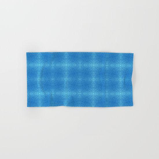Best 25 patterned bath towels ideas on pinterest - Keep towels fluffy tricks ...