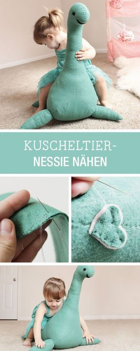 107 best nähen images on Pinterest | Hand crafts, Kids wear and Projects