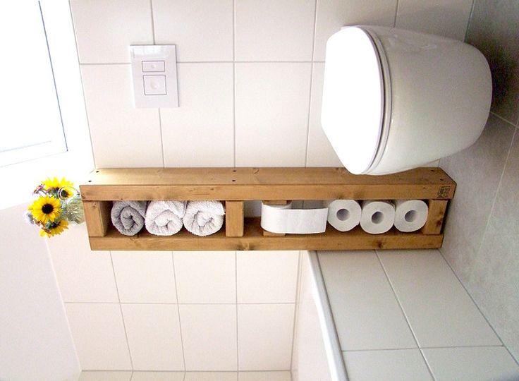 Toilet paper holders, towel holders, toilet paper holders, toilet paper holder by Holzmann on Etsy https://www.etsy.com/listing/256210318/toilet-paper-holders-towel-holders