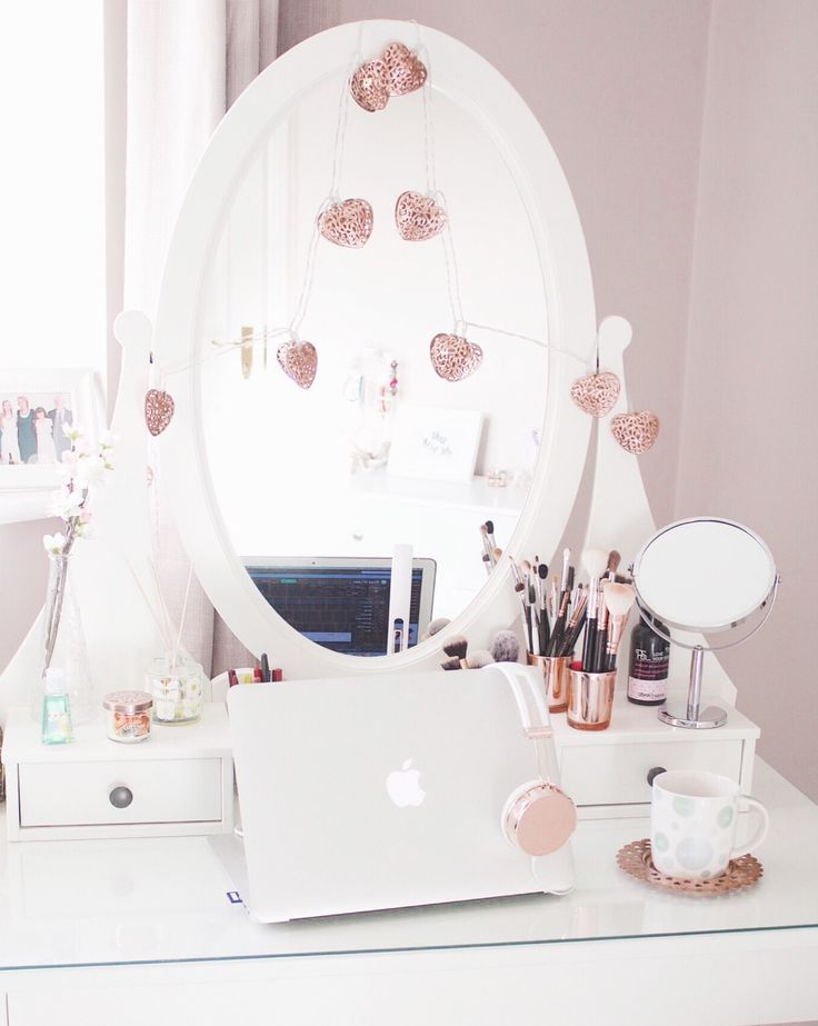 Best 25 ikea dressing table ideas on pinterest dressing table inspiration - Ikea dressing modulable ...