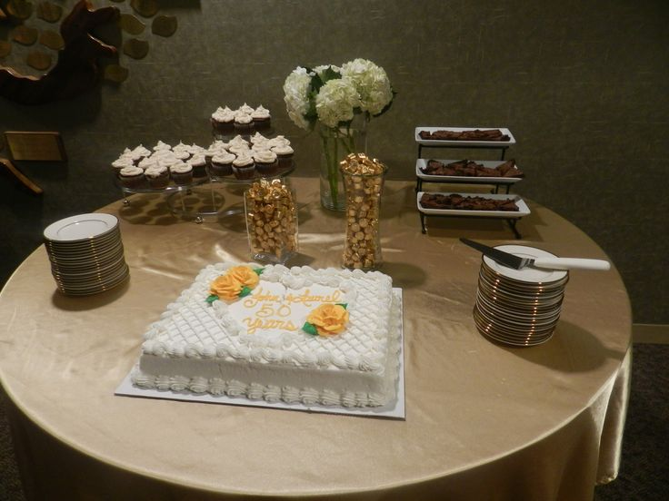 Best images about anniversary party on pinterest