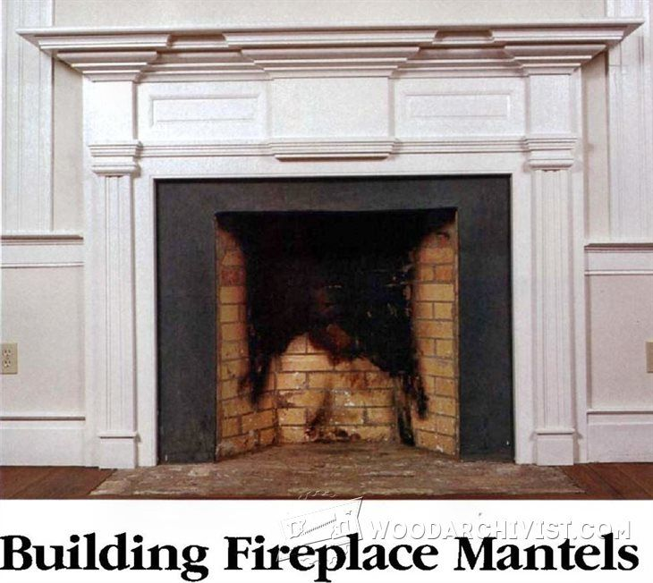 441 best Fireplace Ideas images on Pinterest Fireplace ideas
