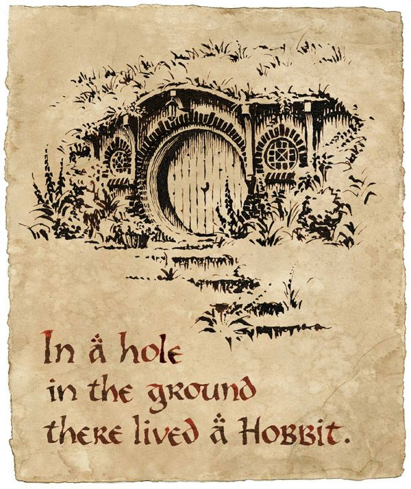 Daniel Reeve: artist, calligrapher, cartographer, for The Hobbit and Lord of the…