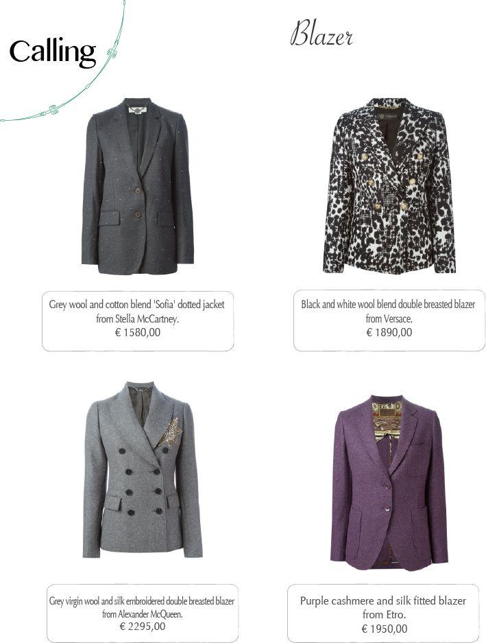 http://trendapparel.eu/calling-woman-elegant-blazer/