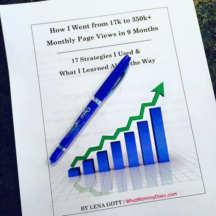 What To Increase Website Traffic? Here are 17 Strategies I Used To Go From 17K To 350K+ Page Views In 9 Months >> https://www.digitalgyd.com/traffic-case-study  Boost Blog Traffic | Traffic generation tips | Drive Traffic To Website | Increase Blog Traffic | Increase PageViews