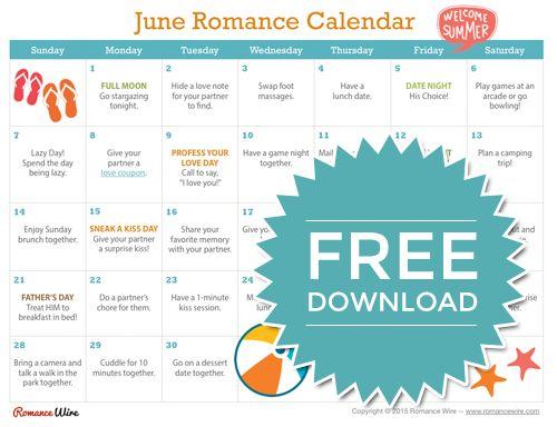 Romantic Calendar Ideas : Best romantic ideas images on pinterest romance