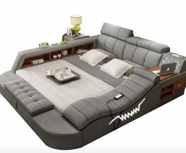Best 25+ Pit couch ideas on Pinterest | Pit sofa, Pit sectional and Modular  couch