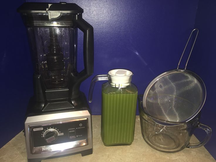 Come visit charzieswellnessgarden.com to find out what happened with my new juicer and read up on some nutrient dense foods to help reduce the pain of migraines, heart disease, chronic pain, inflammation, eye degenerative diseases, and more. Happy Healing!