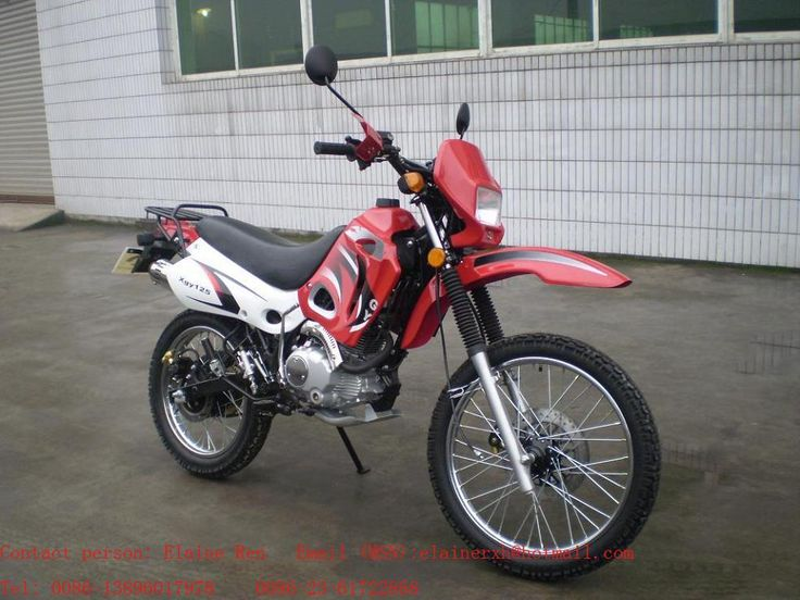 125cc_150cc_200cc_dirt_bike.jpg