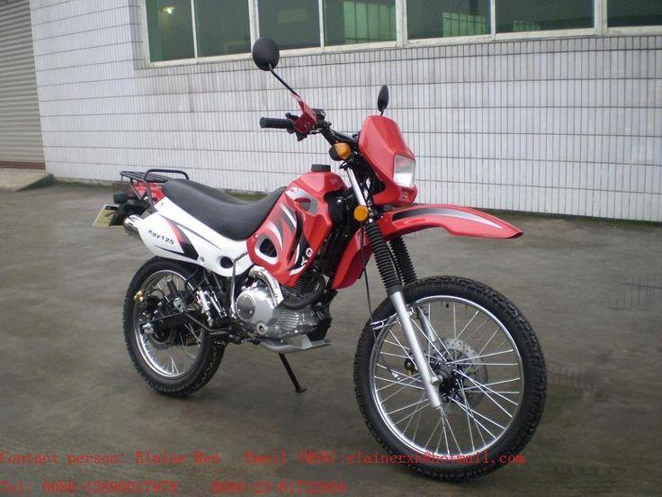 125cc_150cc_200cc_dirt_bike.jpg