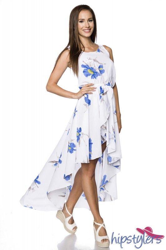 47 besten Kleider für Damen Bilder auf Pinterest | Für damen, Farben ...