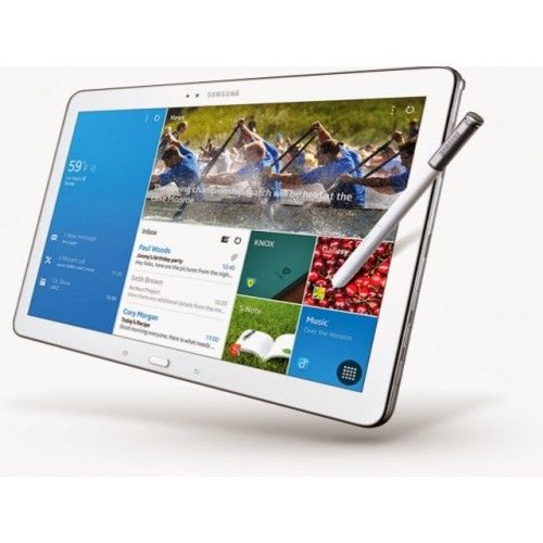 Tablet : GALAXY NOTE PRO 3G, now available on http://mustbuy.co.za/electronics/tablet/GALAXY-NOTE-PRO-3G