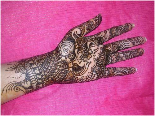 Bridal Mehndi In Jalandhar : Best games for mehendi images wedding ideas
