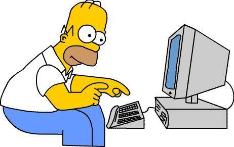 Email marketing done right - Influence engine optimization platform | Buzzoole