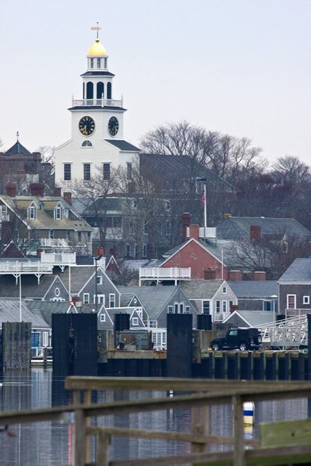 Nantucket Island.....visited this adorable island many times as a kid. I need to plan another visit soon. It's been over 30 yrs
