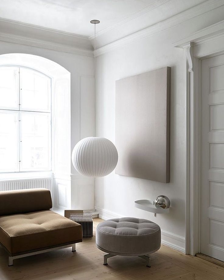 Best Home Décor Ideas From Kovi An Anthology: [New] The 10 All-Time Best Home Decor (Right Now)
