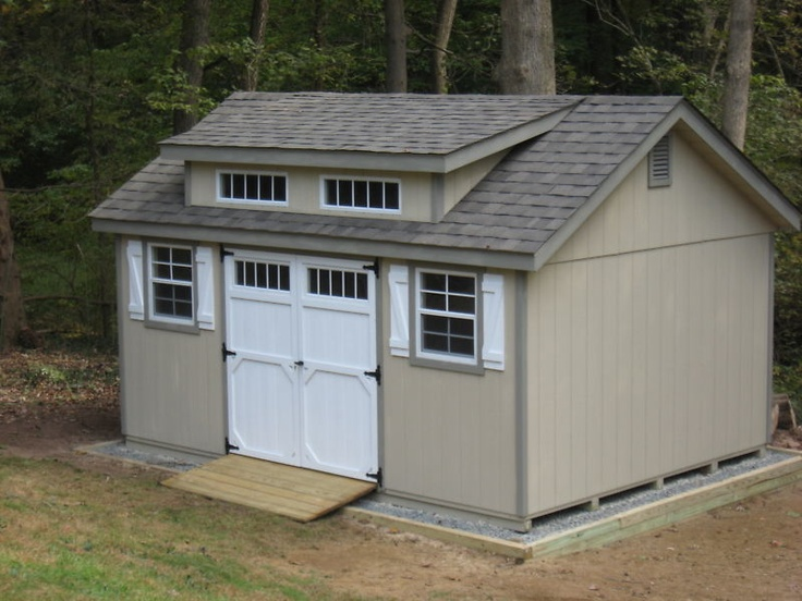 Garden Sheds Michigan 52 best shed ideas images on pinterest | shed doors, potting sheds