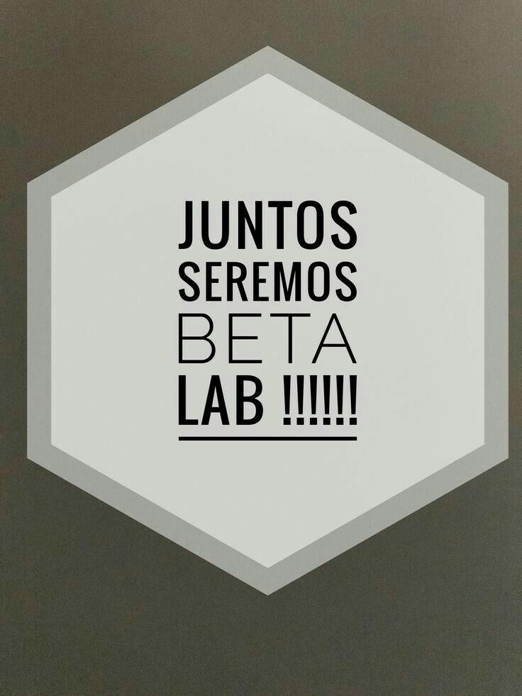 #betaajudabeta #repin #betalab
